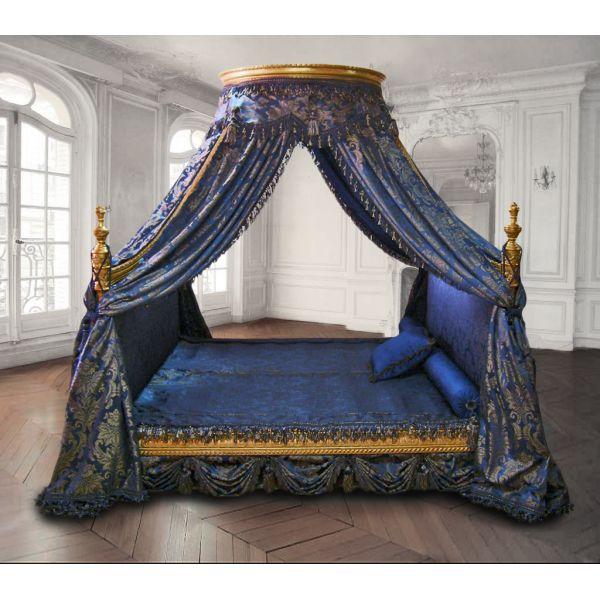 bon anniversaire page 191 brin de causette le web des cheminots. Black Bedroom Furniture Sets. Home Design Ideas
