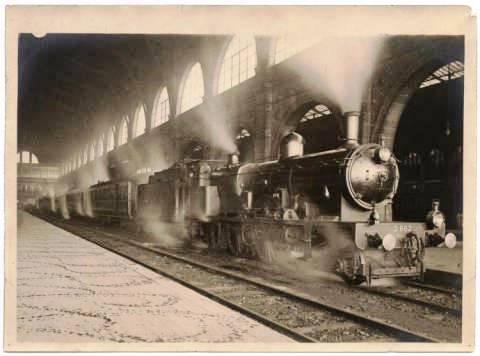 Steam_heat_Gare_du_Nord_Paris.thumb.jpg.