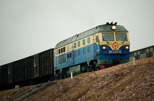 train-fret-chine.png