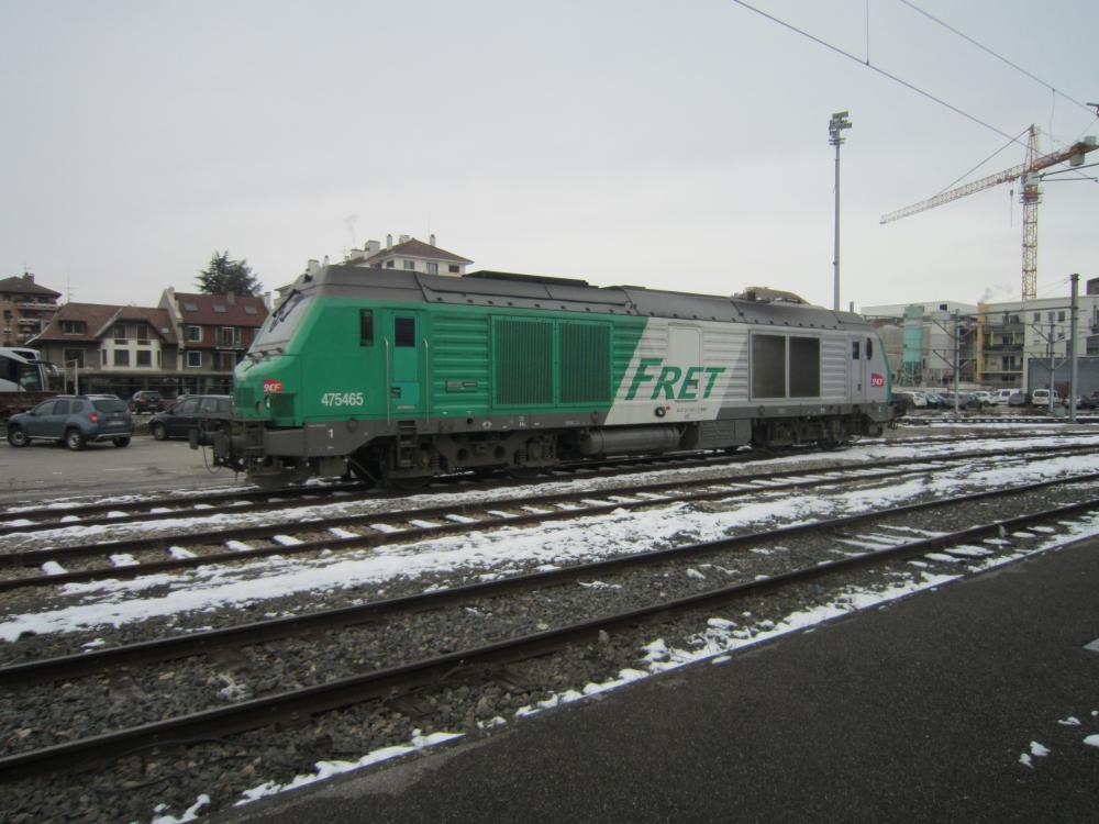 Diesel.thumb.JPG.8ab5792b0ea276a4ad09928
