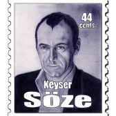 keyzer_soze
