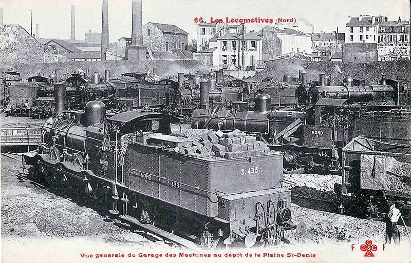 800px-CCCC_66_-_Les_locomotives_(Nord)_Vue_Gale_du_garage_des_machiones_au_dépot_de_la_Plaine_STD.JPG