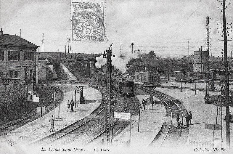 plaine_gare.jpg