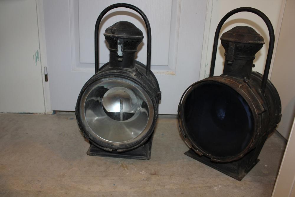 lampe sncf questionnement achats ventes echanges le web des cheminots. Black Bedroom Furniture Sets. Home Design Ideas