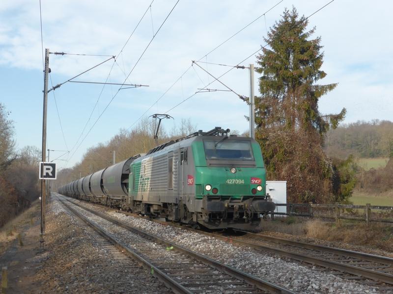 P1330016(1).JPG