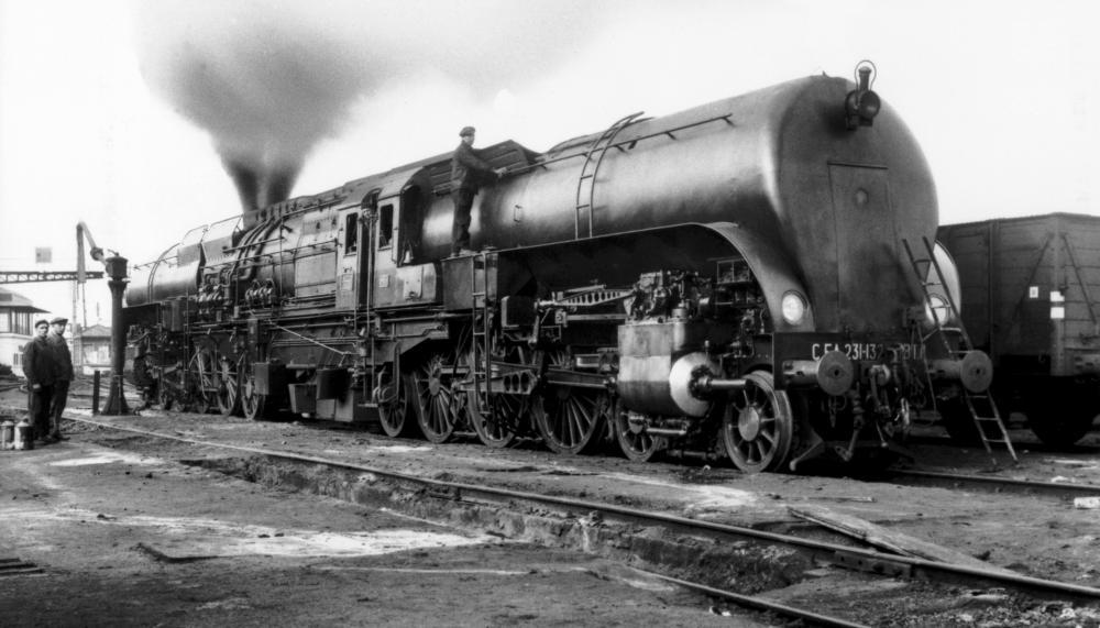 essais réseau nord 1936-1937.jpg
