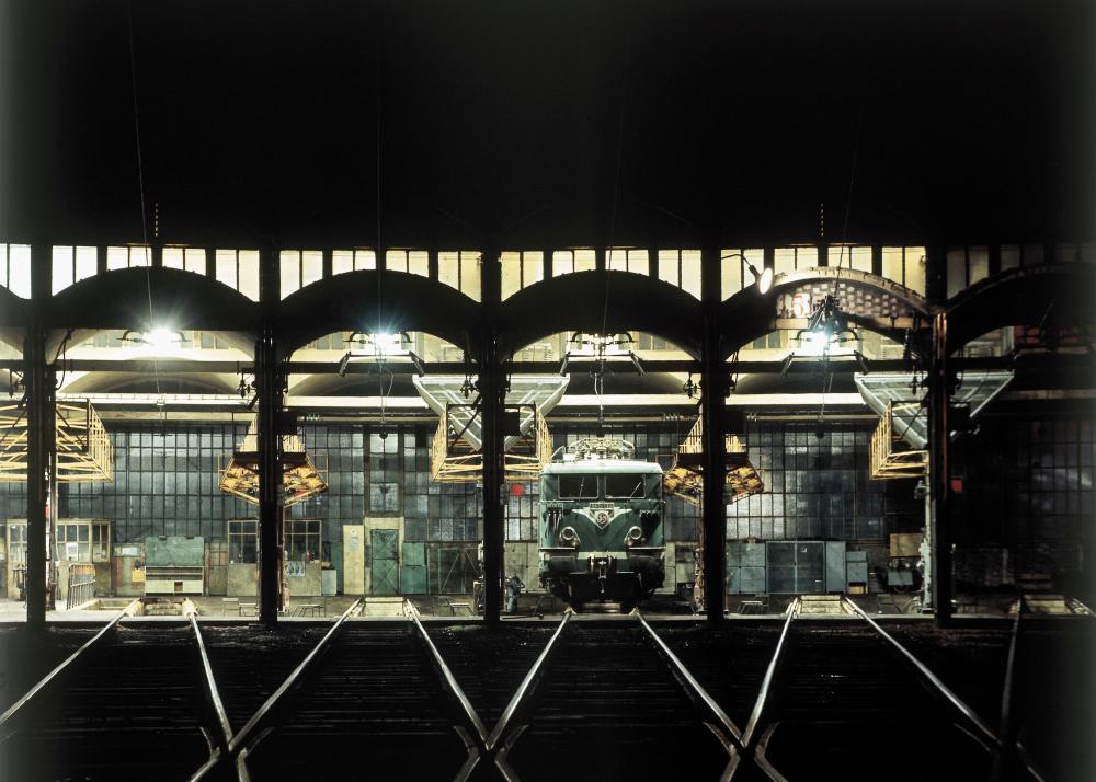 Montrouge 09-1967.jpg