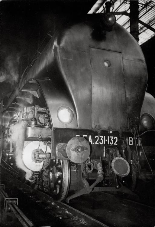 PNO 14-04-1937.jpg