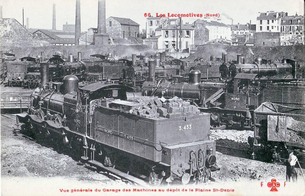 Les_locomotives_(Nord)_Vue_Gale_du_garage_des_machiones_au_dépot_de_la_Plaine_STD.JPG