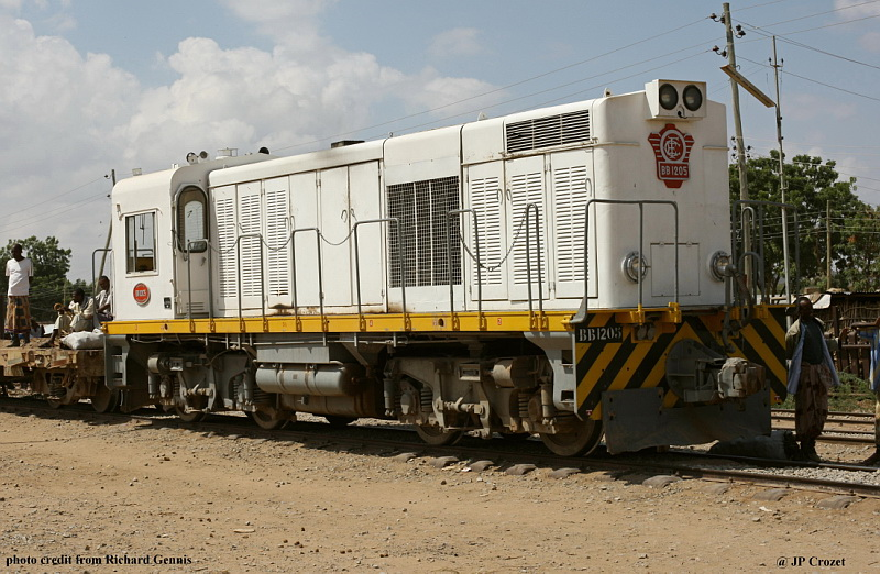 38 Bb 1205 Dire Daoua 2010 (2).JPG