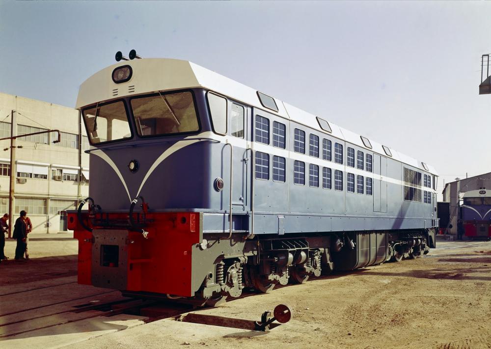 Locomotiva-a-Diesel.2-Sorefame-Alsth[3].jpg