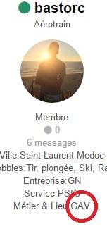 Visite médicale d embauche à la SNCF   Page 86   Recrutement SNCF et formations internes aux métiers   Le Web des Cheminots.jpg
