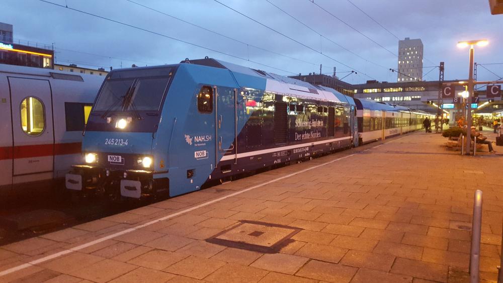 Hamburg Altona 20-11-2015.jpg