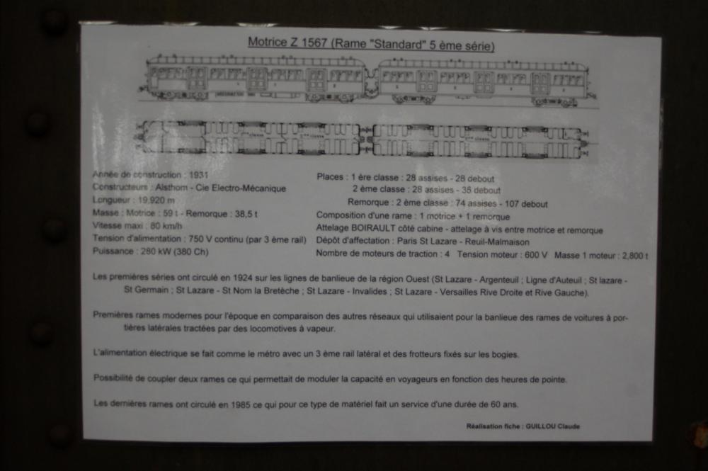 Descriptif Motrice Z 1567 rotonde MOHON .JPG