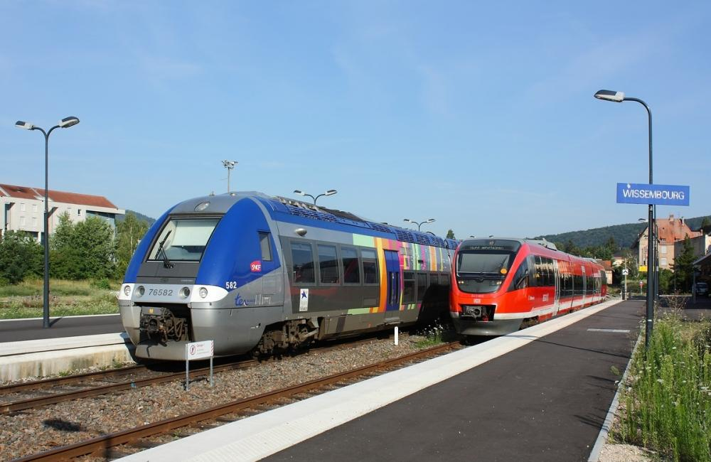 643 002 Wissembourg 19-07-2014.jpg