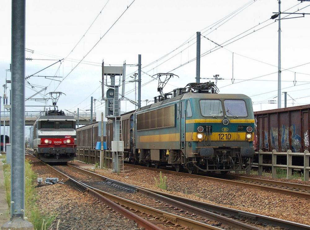 1210-15019 Fréthun 10-08-2006.jpg