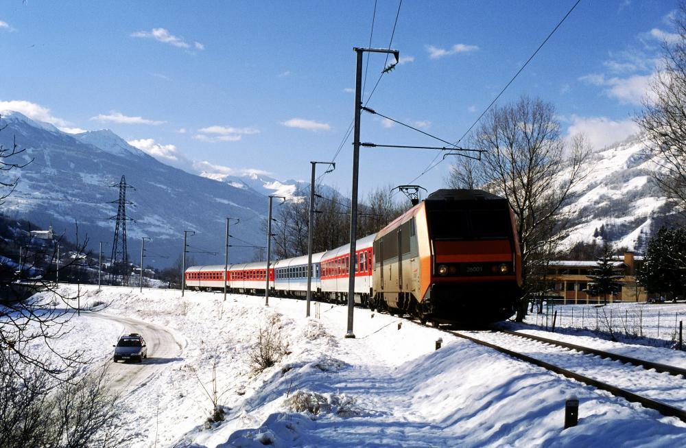 BB26001+Ski France Express Dortmund-BSM BSM 17-01-1998.jpg