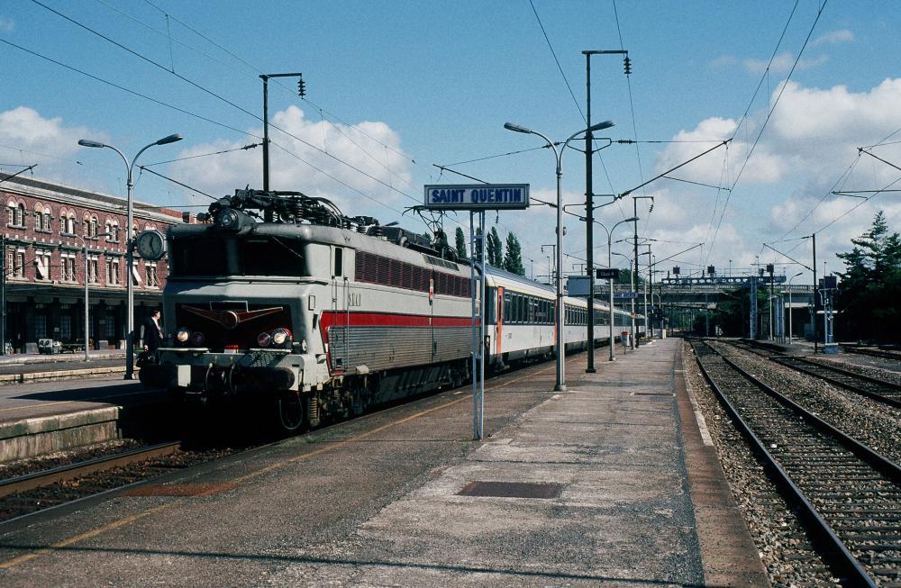CC40104+EC30 Saint-quentin 13-09-1994.jpg