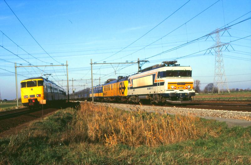 BB20011 Lage Zwaluwe 14-11-1986.jpg