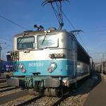 AZRX 11440