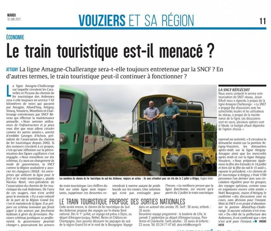 article CFTSA l' Ardennais .jpg