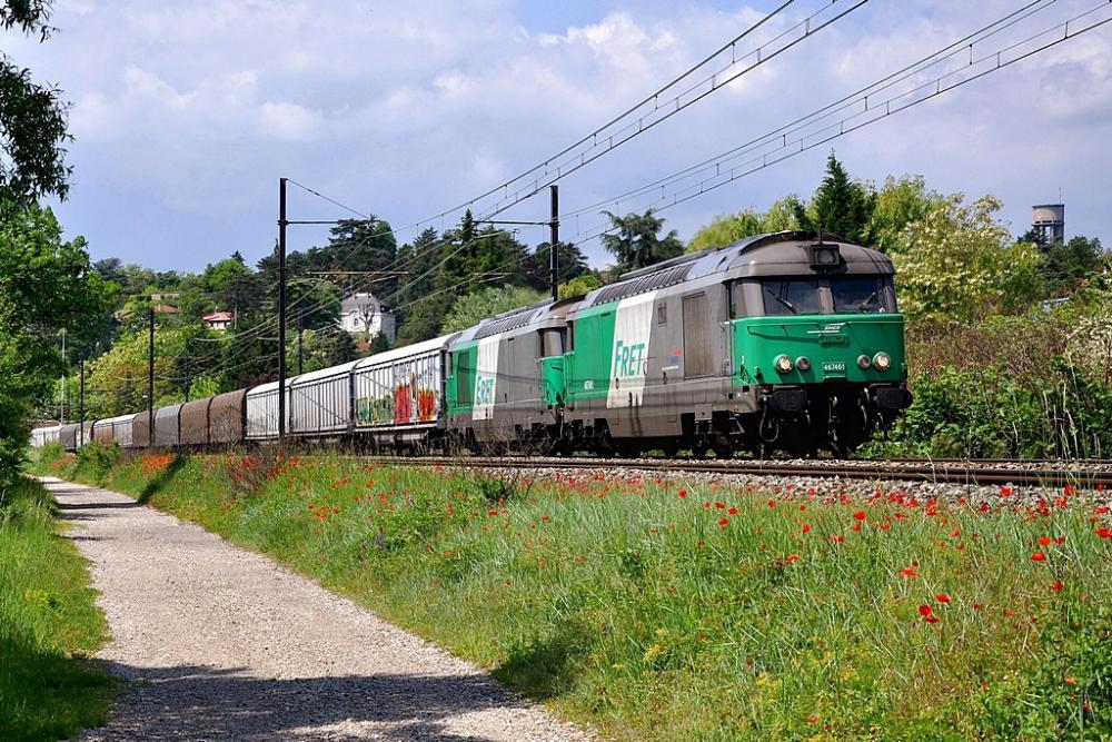 BB67461_Crépieux_la_Pape.jpg