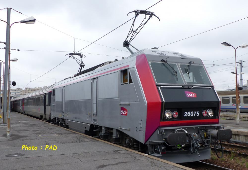 P1100576.JPG