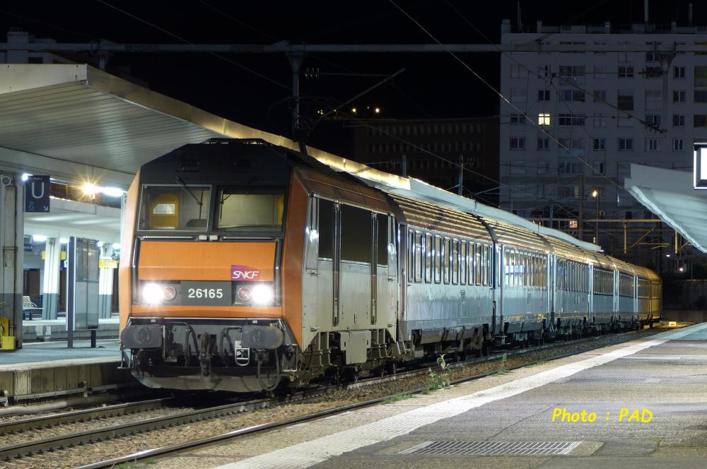 P1100659.JPG