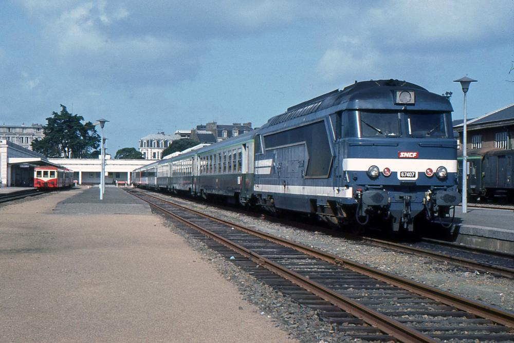 BB-67407 St Malo Aout 1983.jpg