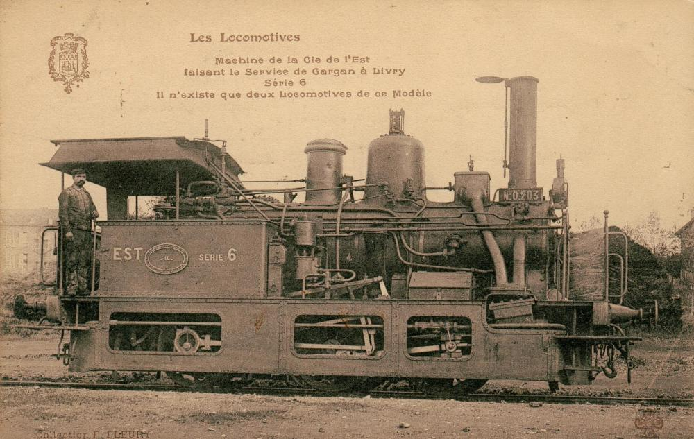 R_Gargan_Train_Locomotives de la Cie de l'Est_MB 815.jpg