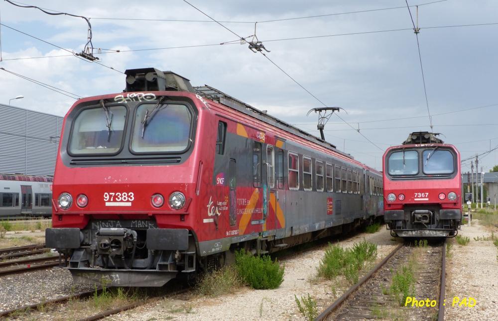 P1130377.JPG