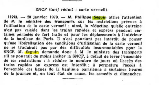 790120 PS SNCF Carte Vermeil.png