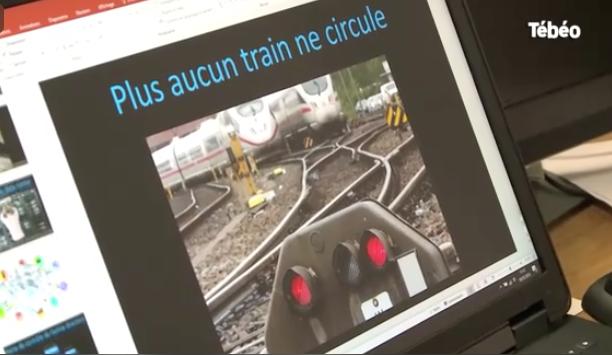 Exo Cyber Attaque Eurotrain.png