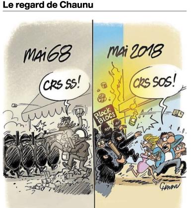 mai 1968-2018.png