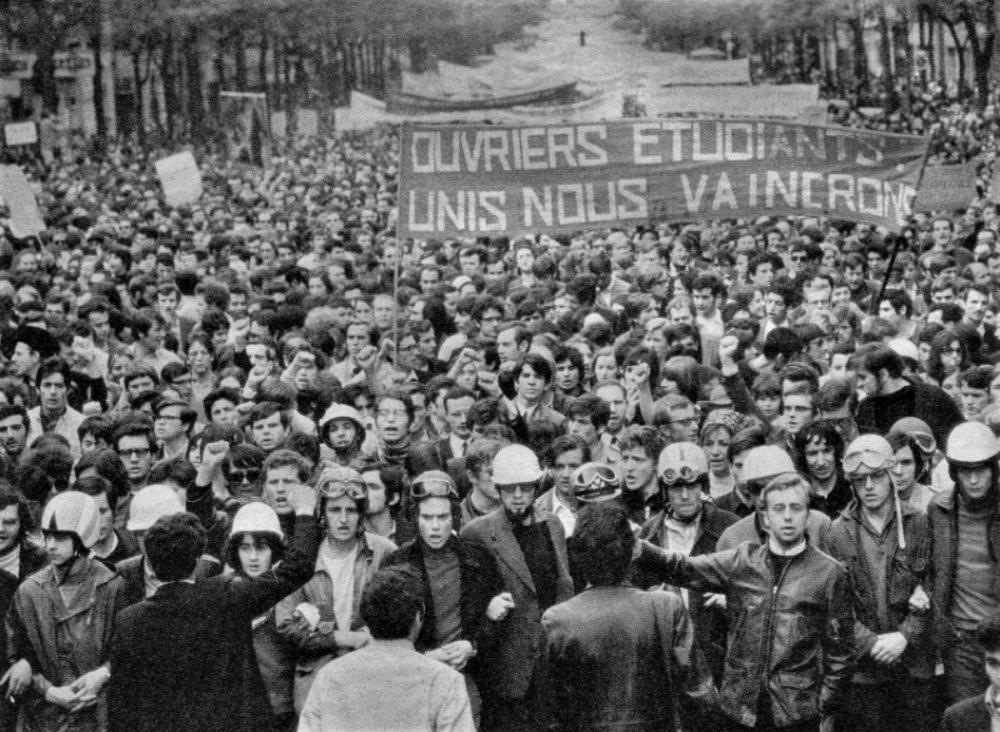 Mai68_etudiants_ouvriers.thumb.jpg.44334be61b0f0b6d31c6d6f0ed4eb954.jpg