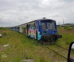 RIB60
