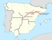 225px-Madrid-Barcelona_HS_line_svg.png.ceb55ca54e2d3903931ebf8ef387ab58.png