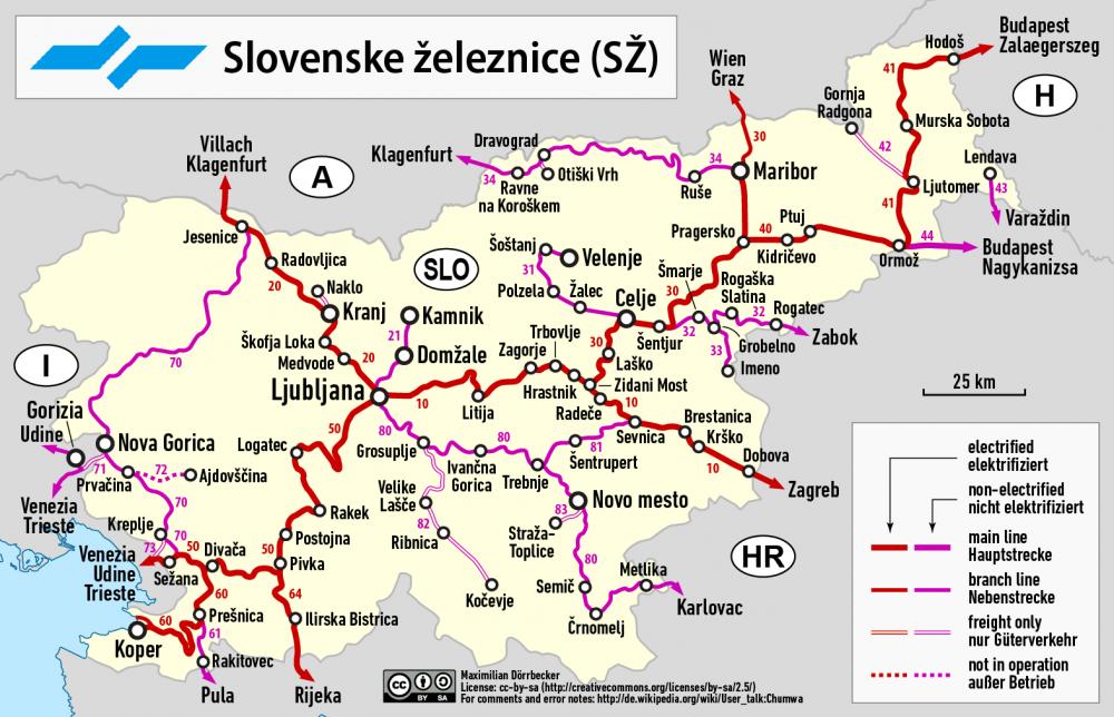 Railway_map_of_Slovenia.thumb.png.3e7eaf3b0d77dc313588ed5eb374ae55.png