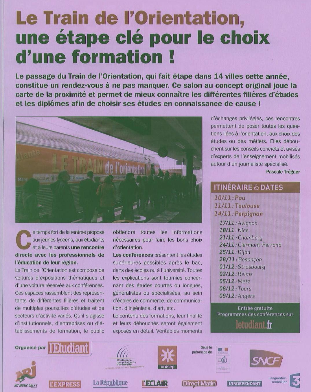 forum rencontre perpignan