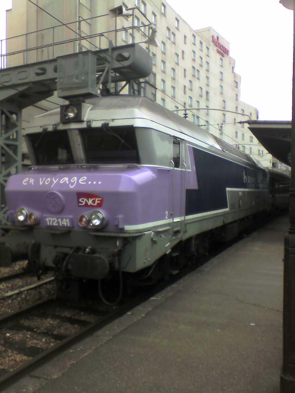 72100_Paris_Est.JPG